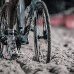 Ciklokros kolesa