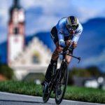 TT | Triatlon kolesa